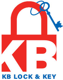 KB Lock & Key
